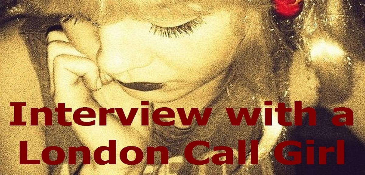 Natalie Demore Bondage Orgasms Goldie Blair