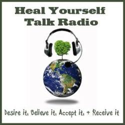 Heal Yourself Talk Radio
