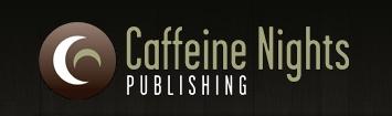 Caffeine Nights