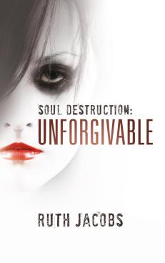 Soul Destruction Unforgivable High Res 368