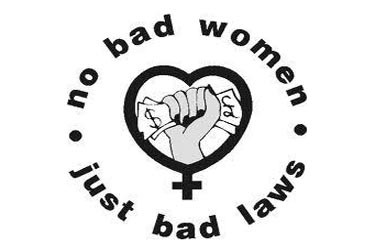 no-bad-women-just-bad-laws-ECP